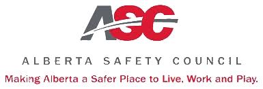 ATV UTV safety training