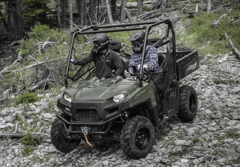 Side by side UTV Rentals, Whitecourt, Edmonton, Drayton Valley, Fox Creek, Edson