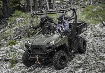 Side X Side Utv Rentals Argos Quads Rentals And Safety