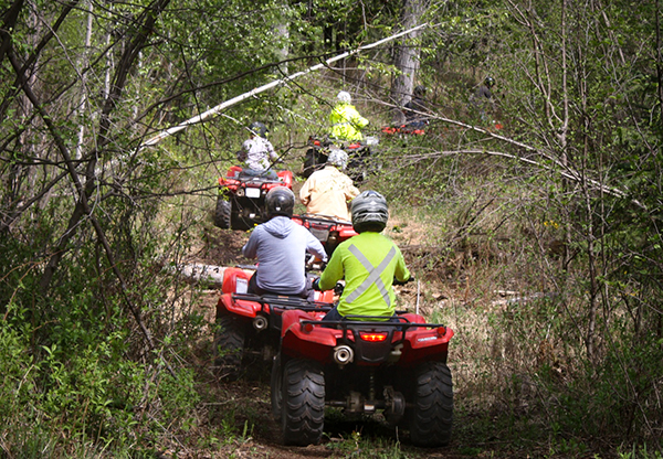 fox-creek-atv-safety-course