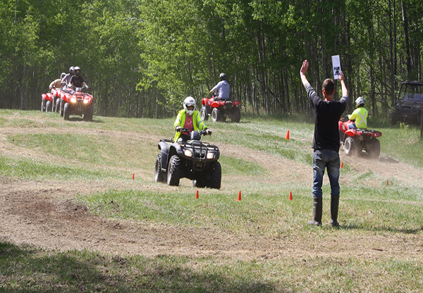 fox-creek-utv-safety-course