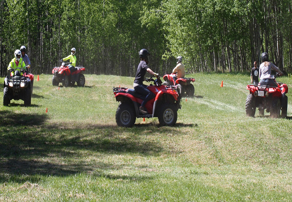 swanhills-utv-safety-course