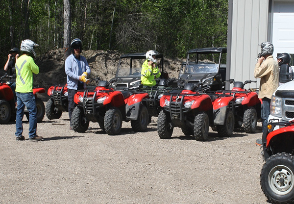 whitecourt-atv-safety-course