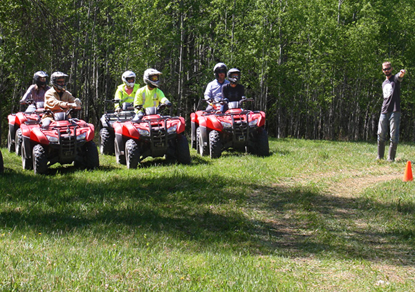 whitecourt-utv-atv-safety-course