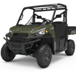 2019-ranger-xp-900-eps-sage-green_3q