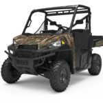 2019-ranger-xp-900-polaris-pursuit-camo_3q
